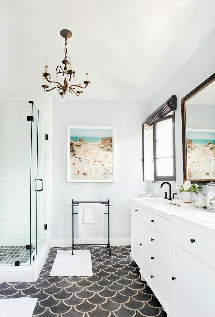 inspirational jack and jill bathroom designs decoration-Fantastic Jack and Jill Bathroom Designs Architecture