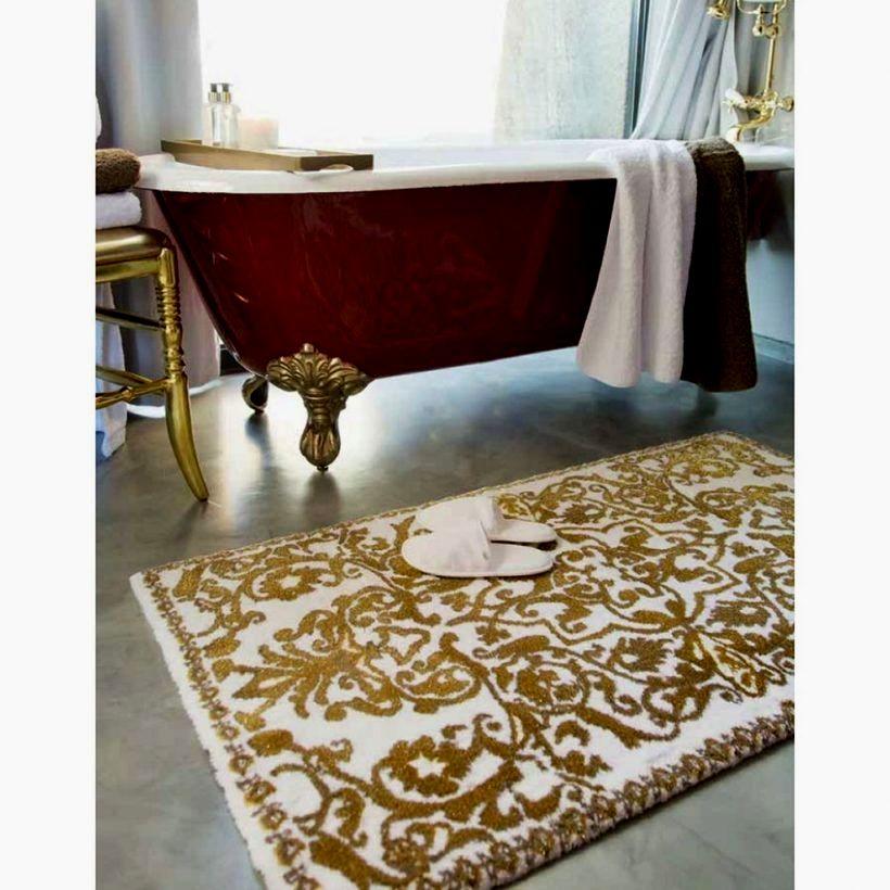 inspirational kohls bathroom rugs model-Modern Kohls Bathroom Rugs Online