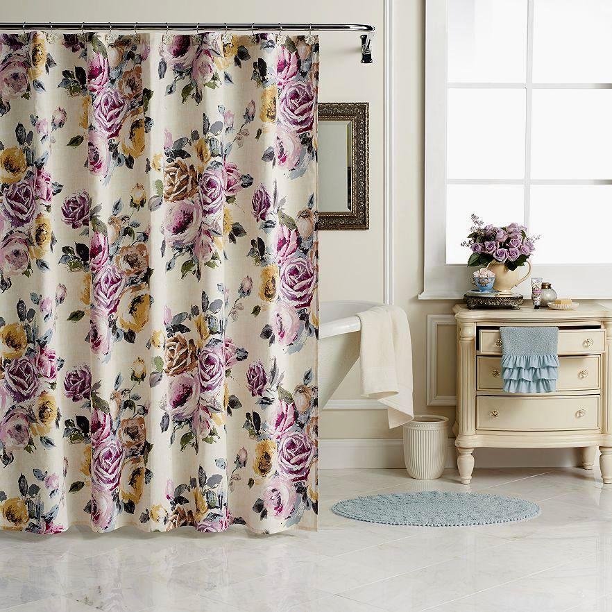 inspirational kohls bathroom rugs wallpaper-Modern Kohls Bathroom Rugs Online