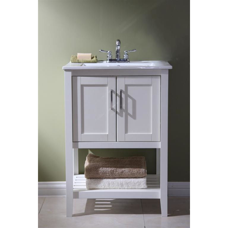 inspirational legion furniture bathroom vanity plan-Terrific Legion Furniture Bathroom Vanity Wallpaper