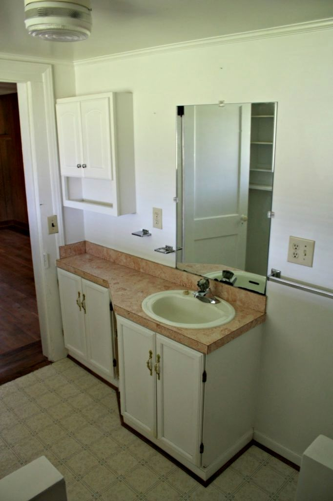 inspirational long bathroom sink image-Best Long Bathroom Sink Inspiration
