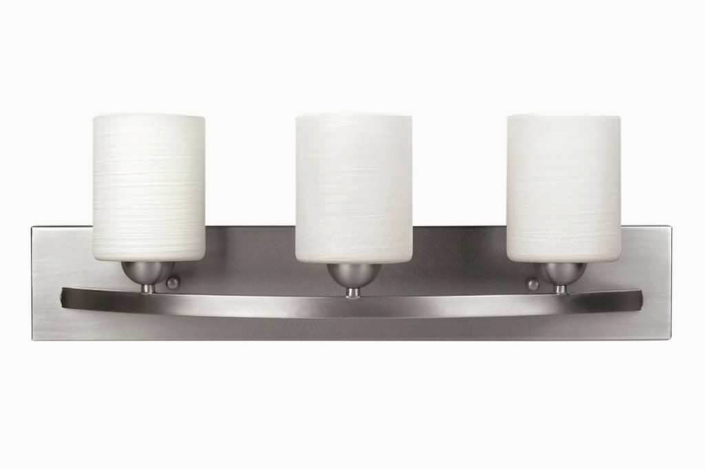 inspirational lowes bathroom light fixtures brushed nickel layout-Fascinating Lowes Bathroom Light Fixtures Brushed Nickel Design