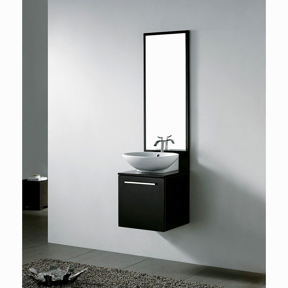 inspirational lowes bathroom vanity with sink architecture-Luxury Lowes Bathroom Vanity with Sink Online