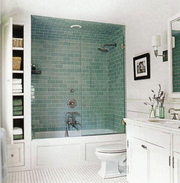 inspirational lowes bathroom wall tile concept-Cool Lowes Bathroom Wall Tile Image
