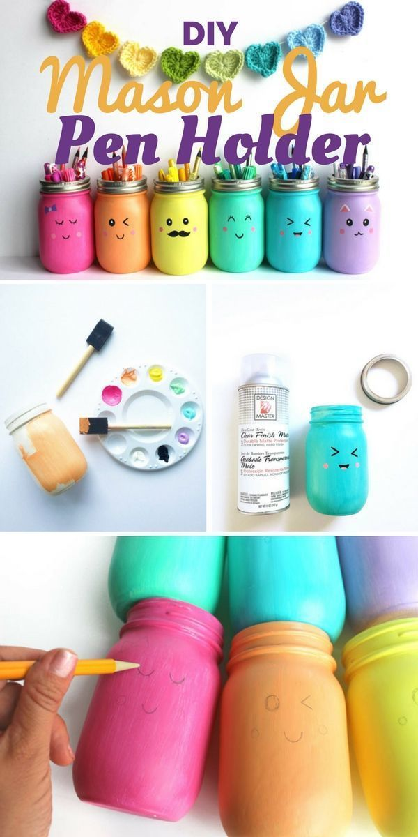 inspirational mason jar bathroom accessories design-Fantastic Mason Jar Bathroom Accessories Inspiration