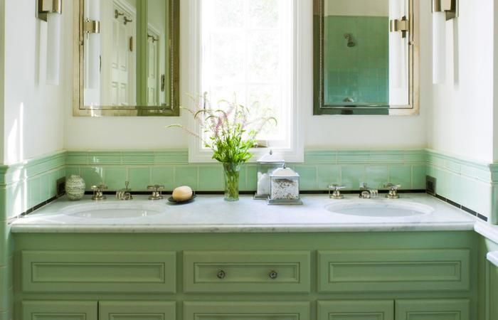 inspirational mint green bathroom rugs décor-Top Mint Green Bathroom Rugs Photograph