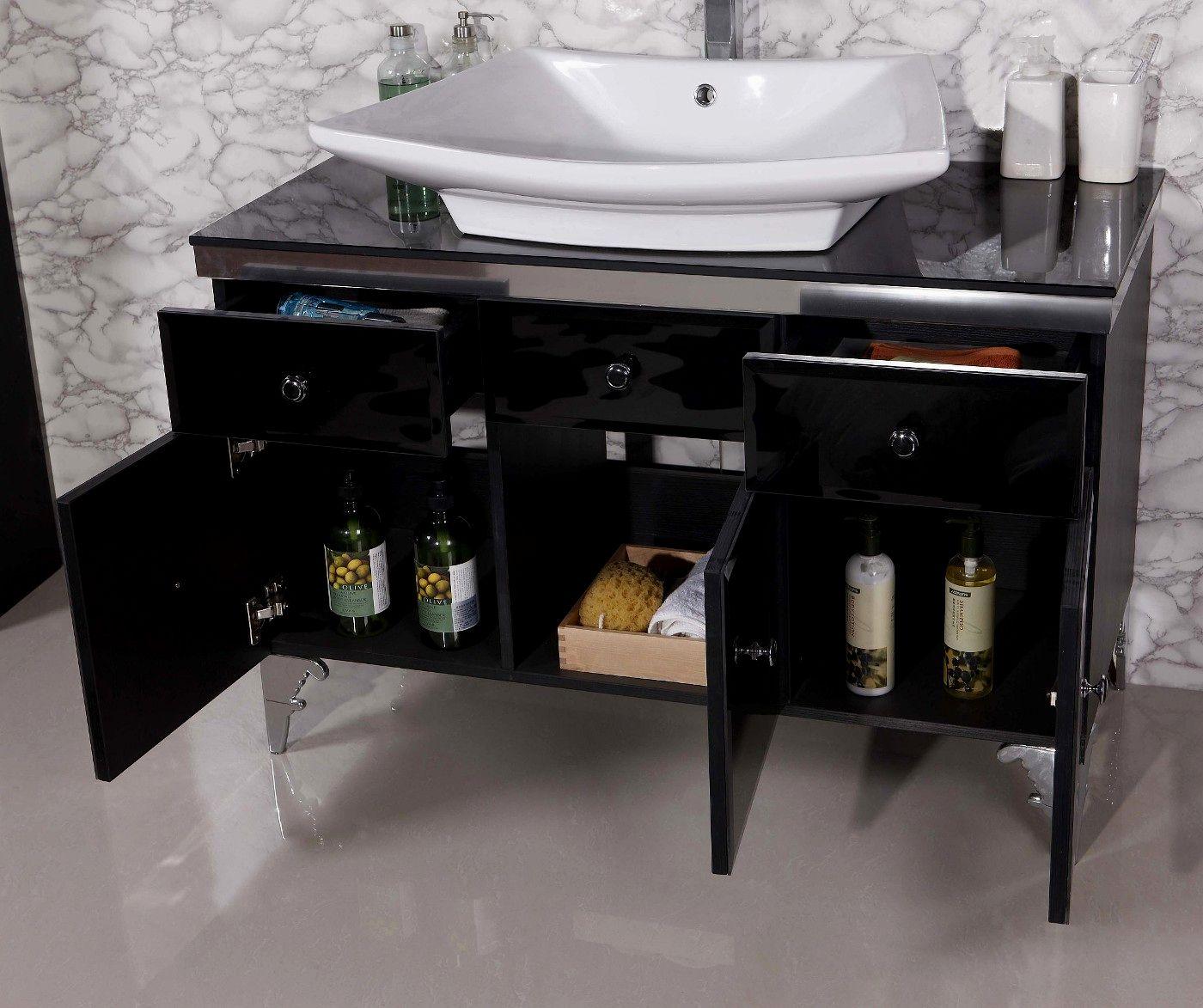 inspirational modern faucet bathroom model-Lovely Modern Faucet Bathroom Wallpaper