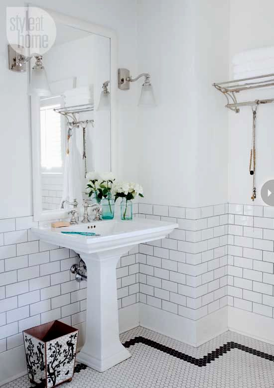inspirational old fashioned bathroom faucets pattern-Top Old Fashioned Bathroom Faucets Décor