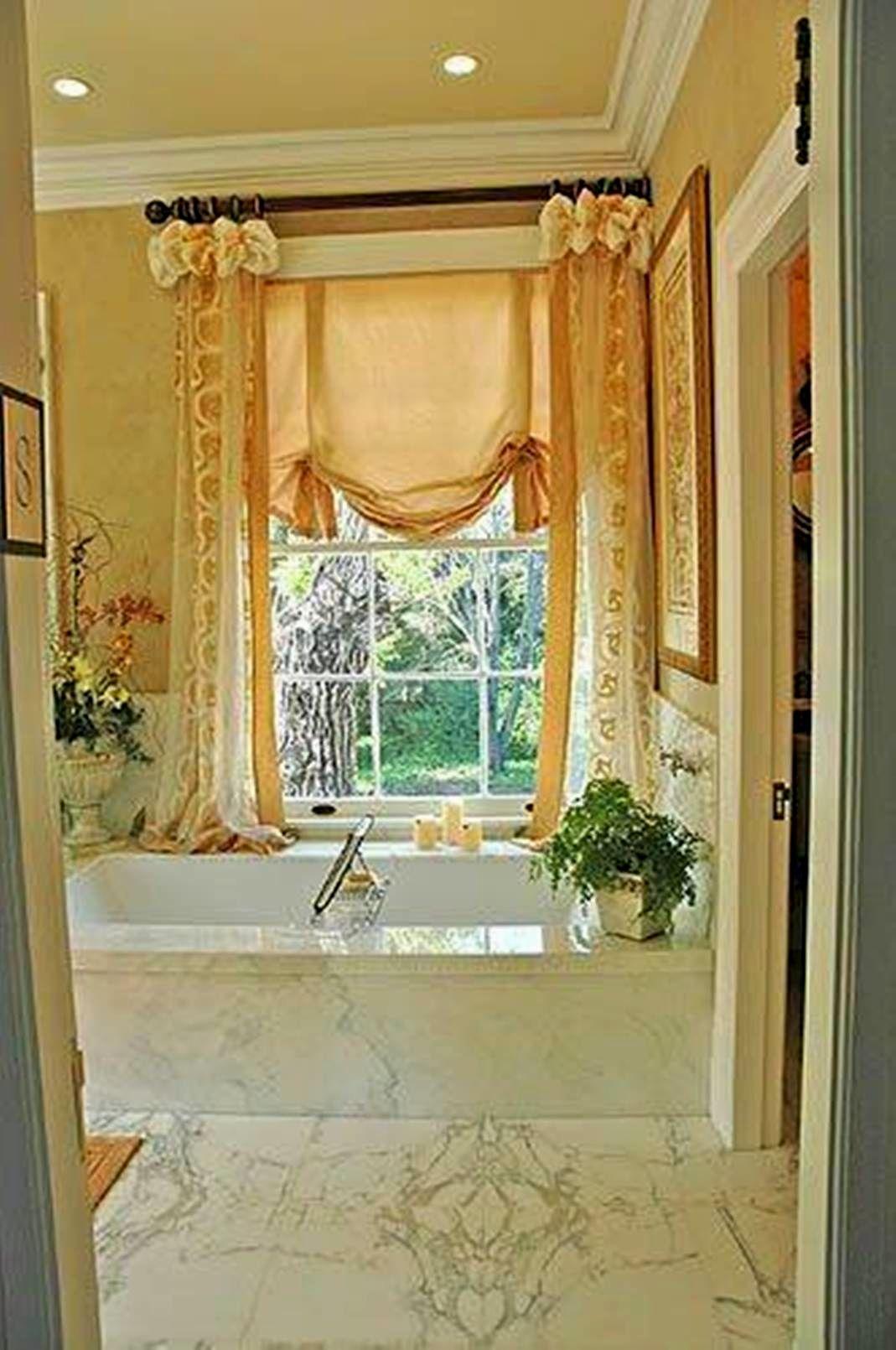 inspirational peerless bathroom faucet repair image-Luxury Peerless Bathroom Faucet Repair Wallpaper