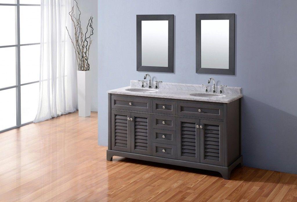 inspirational prefab bathroom vanity gallery-Lovely Prefab Bathroom Vanity Model