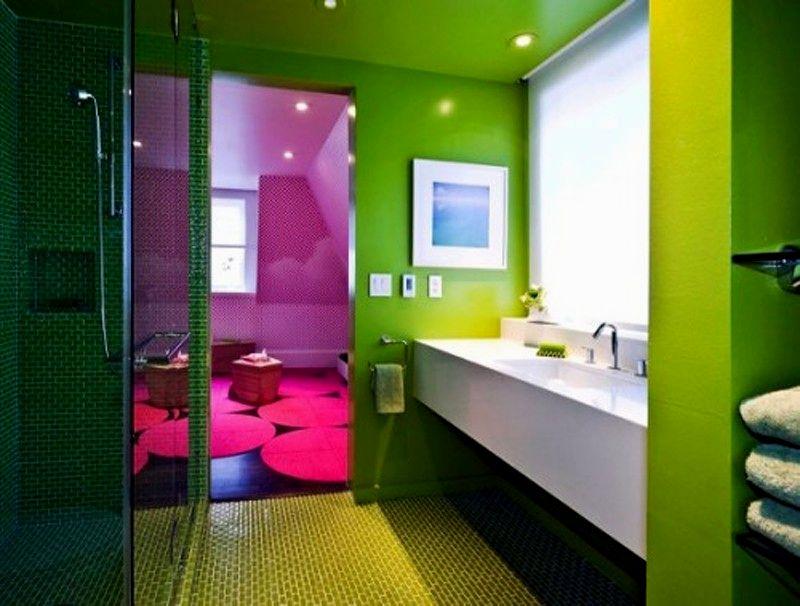inspirational small bathroom tiles design ideas-Contemporary Small Bathroom Tiles Design Architecture