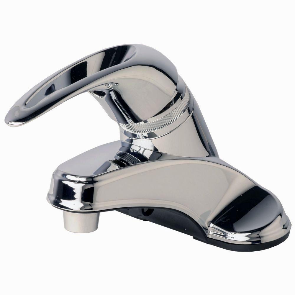 inspirational stainless bathroom sink model-Best Stainless Bathroom Sink Inspiration