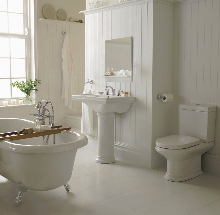inspirational storage ideas for small bathrooms picture-Cute Storage Ideas for Small Bathrooms Decoration