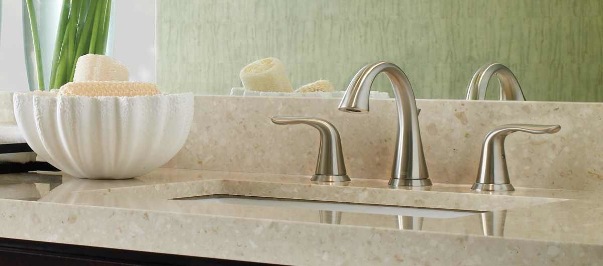 inspirational touchless bathroom faucet inspiration-Top touchless Bathroom Faucet Construction