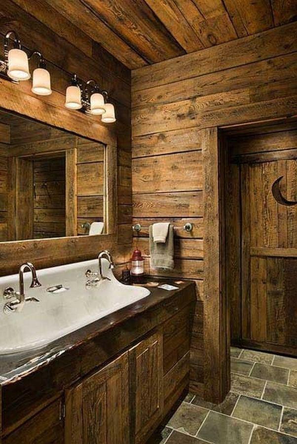 inspirational vintage bathroom vanity lights decoration-Cool Vintage Bathroom Vanity Lights Online