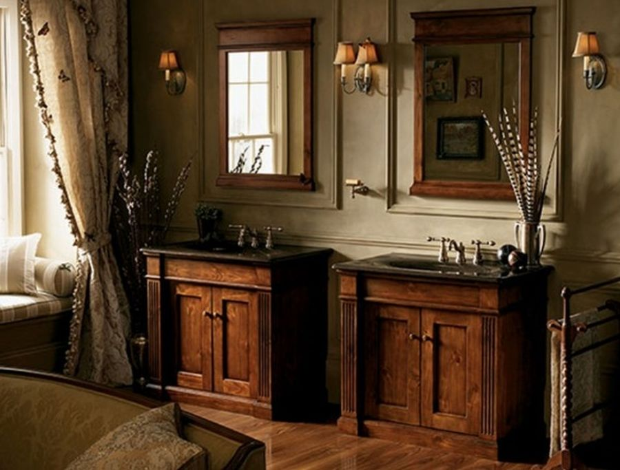 inspirational vintage bathroom vanity lights gallery-Cool Vintage Bathroom Vanity Lights Online