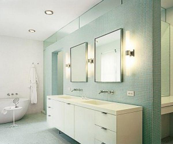 inspirational vintage bathroom vanity lights image-Cool Vintage Bathroom Vanity Lights Online
