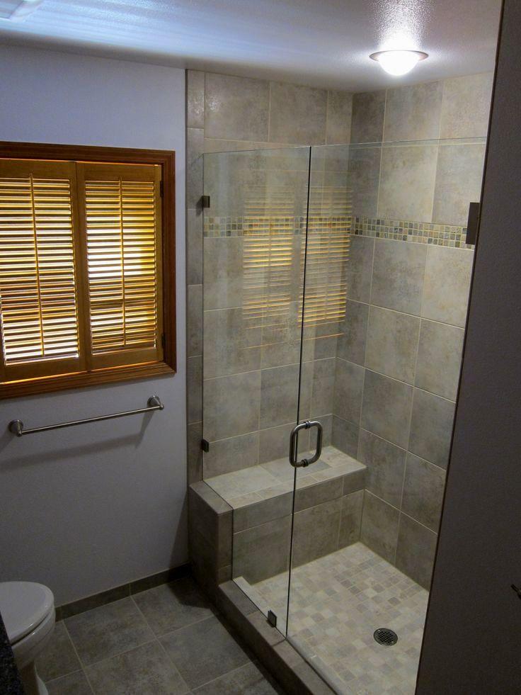 inspirational waterproof wall panels for bathrooms construction-Beautiful Waterproof Wall Panels for Bathrooms Decoration