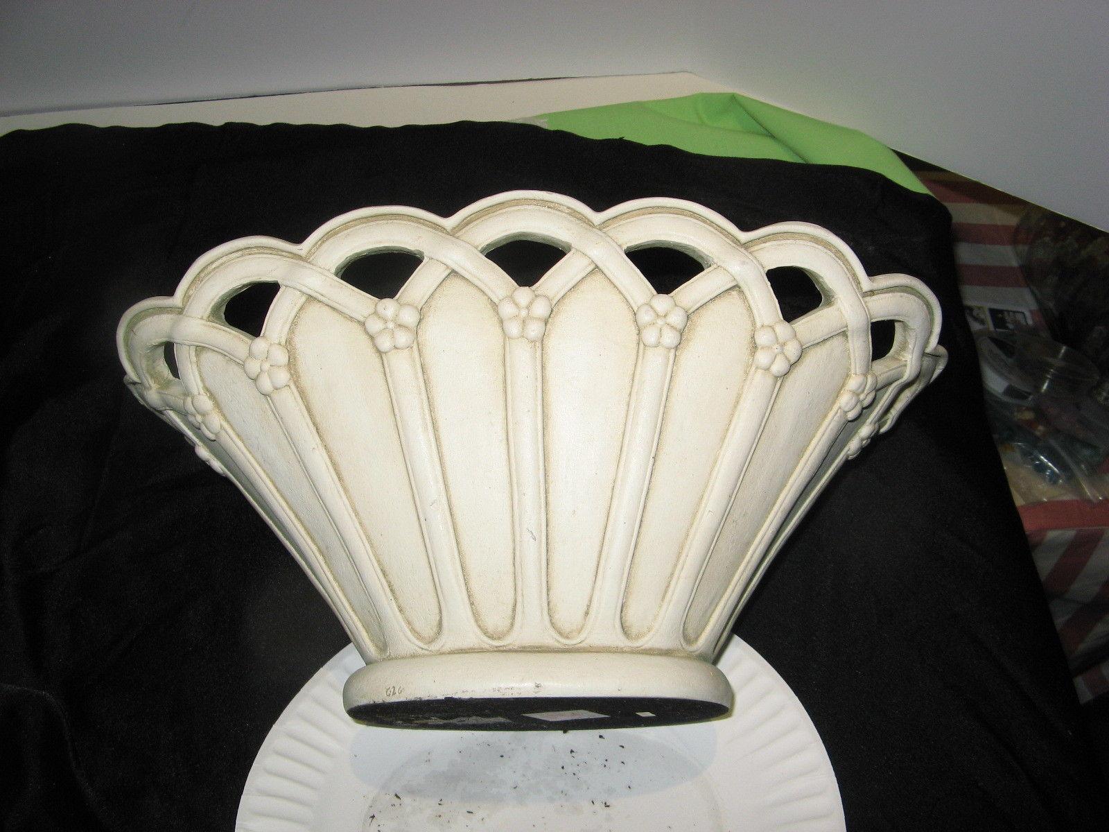 inspirational wedding bathroom basket décor-Fancy Wedding Bathroom Basket Inspiration