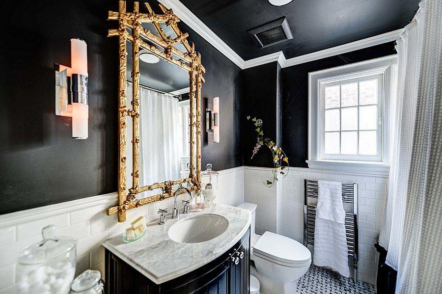 inspirational white bathroom shelves image-Lovely White Bathroom Shelves Pattern
