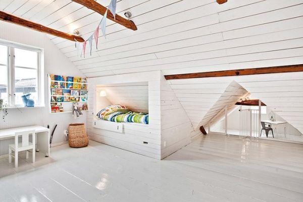 inspirational white bathroom shelves plan-Lovely White Bathroom Shelves Pattern
