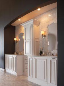 Jack and Jill Bathroom Designs top Jack and Jill Bathroom Layouts Options Ideas Wallpaper