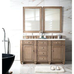 James Martin Bathroom Vanity Latest James Martin Bathroom Vanity Double Modeling Direct Divide Image