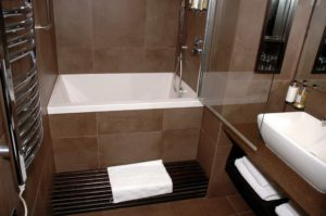 Japanese soaking Tubs for Small Bathrooms Best Of Bathroom Cabinets Japanese soaking Tub Small Bathroom Paint Picture