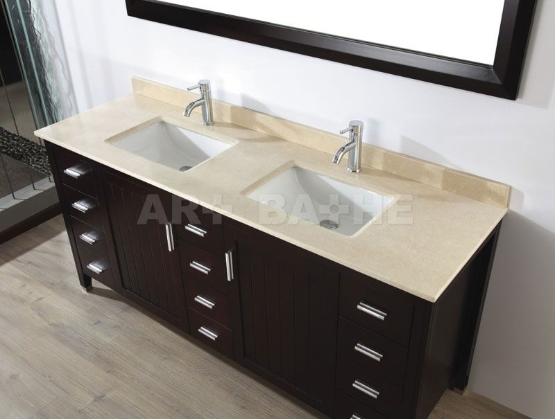 latest 48 inch bathroom vanity with top inspiration-Excellent 48 Inch Bathroom Vanity with top Pattern