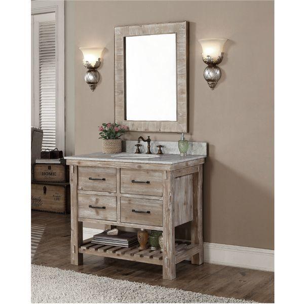 latest 48 inch bathroom vanity with top wallpaper-Excellent 48 Inch Bathroom Vanity with top Pattern