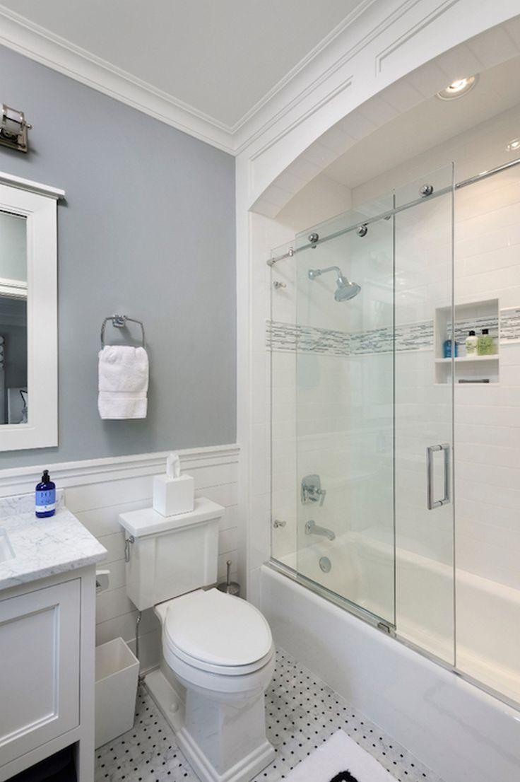 latest 5x8 bathroom remodel ideas concept-Fascinating 5×8 Bathroom Remodel Ideas Gallery