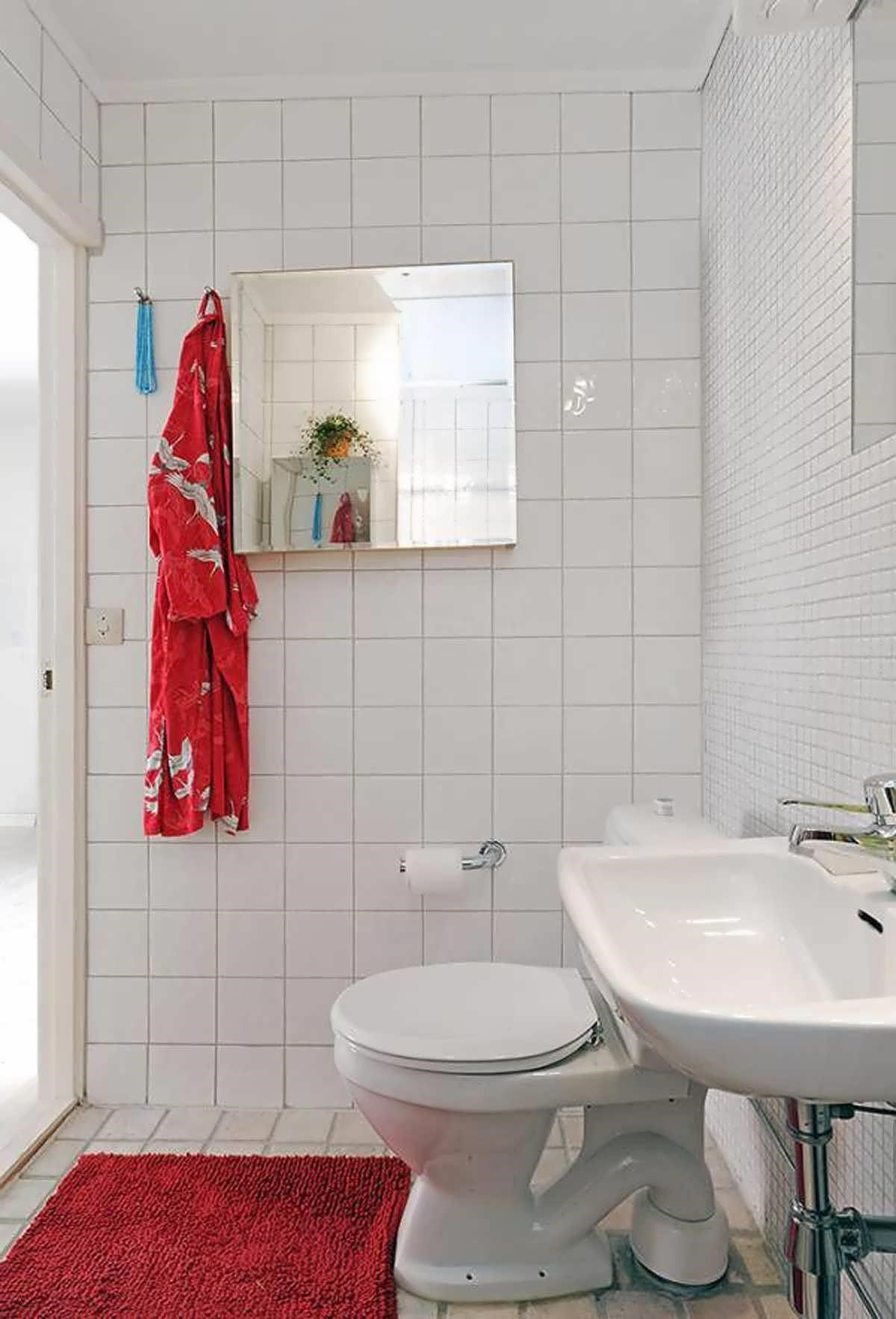 latest 5x8 bathroom remodel ideas model-Fascinating 5×8 Bathroom Remodel Ideas Gallery