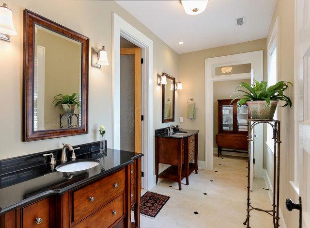 latest ada compliant bathroom vanity construction-Awesome Ada Compliant Bathroom Vanity Gallery