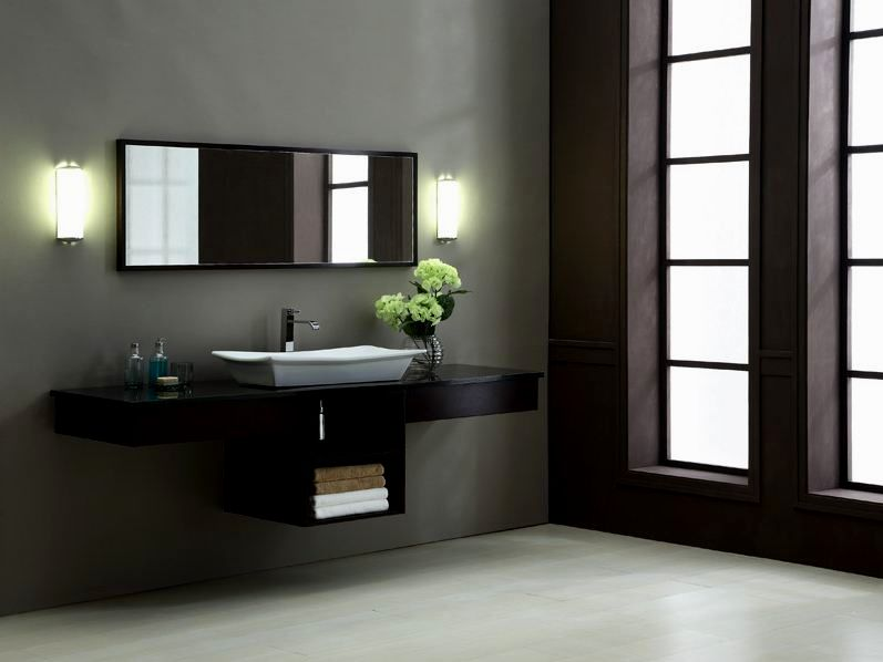cheap fair inspiration cabinets vanities bathroom online design