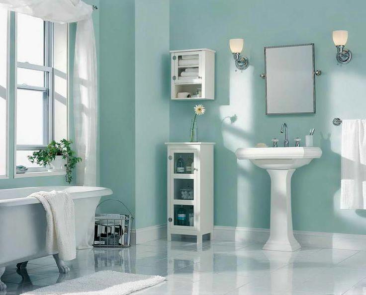 latest bathroom color combinations photograph-Awesome Bathroom Color Combinations Collection