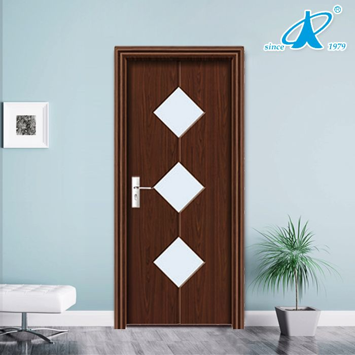 latest bathroom door ideas construction-Contemporary Bathroom Door Ideas Decoration