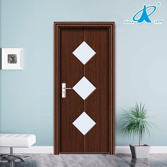 latest bathroom door ideas construction-Contemporary Bathroom Door Ideas Decoration
