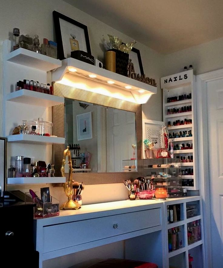 latest bathroom double vanities with tops collection-Wonderful Bathroom Double Vanities with tops Gallery