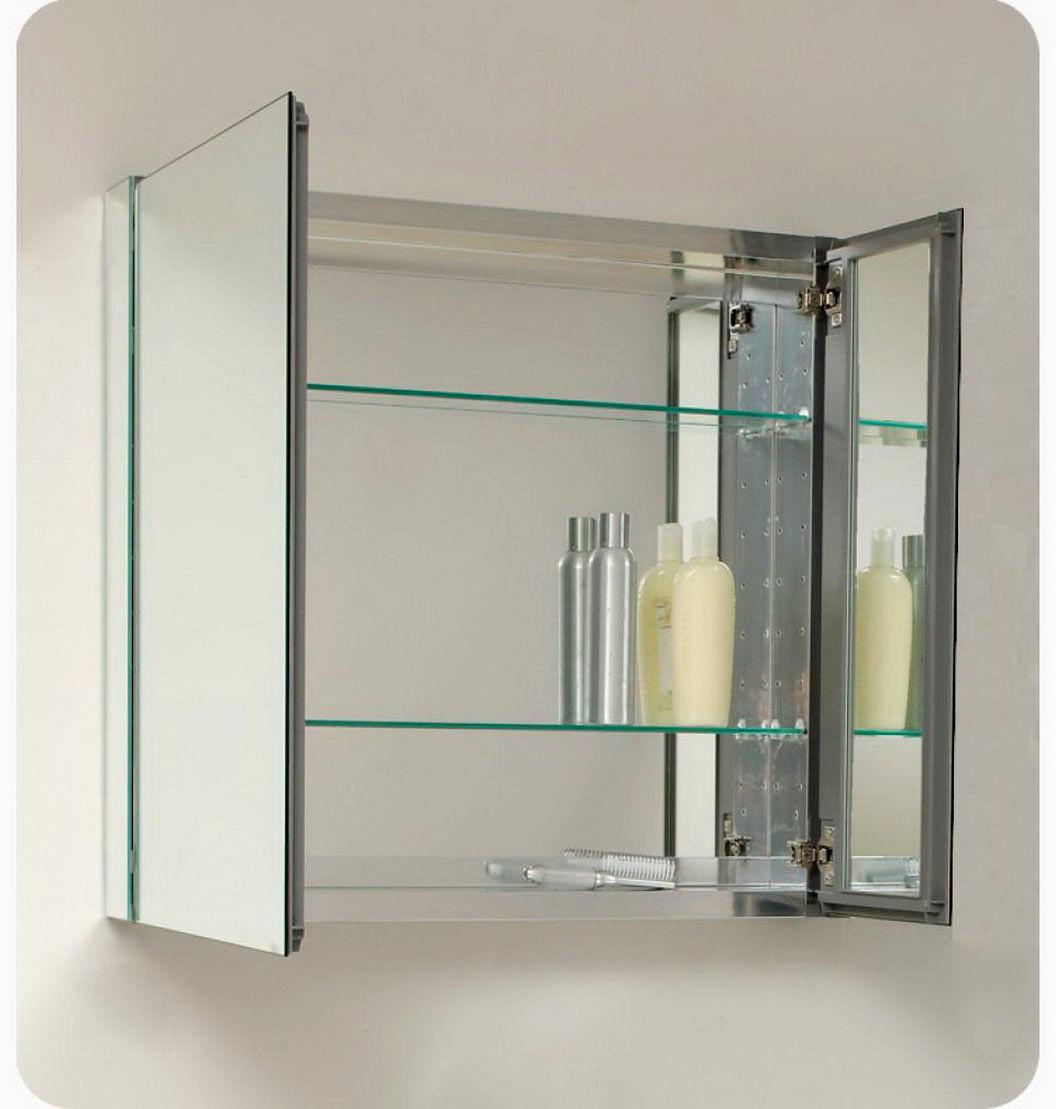 latest bathroom medicine cabinet picture-Fascinating Bathroom Medicine Cabinet Layout