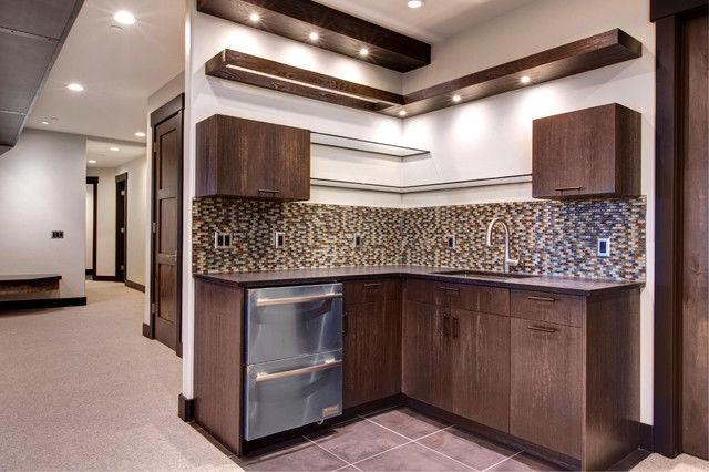 latest bathroom odor eliminator architecture-Fantastic Bathroom Odor Eliminator Decoration