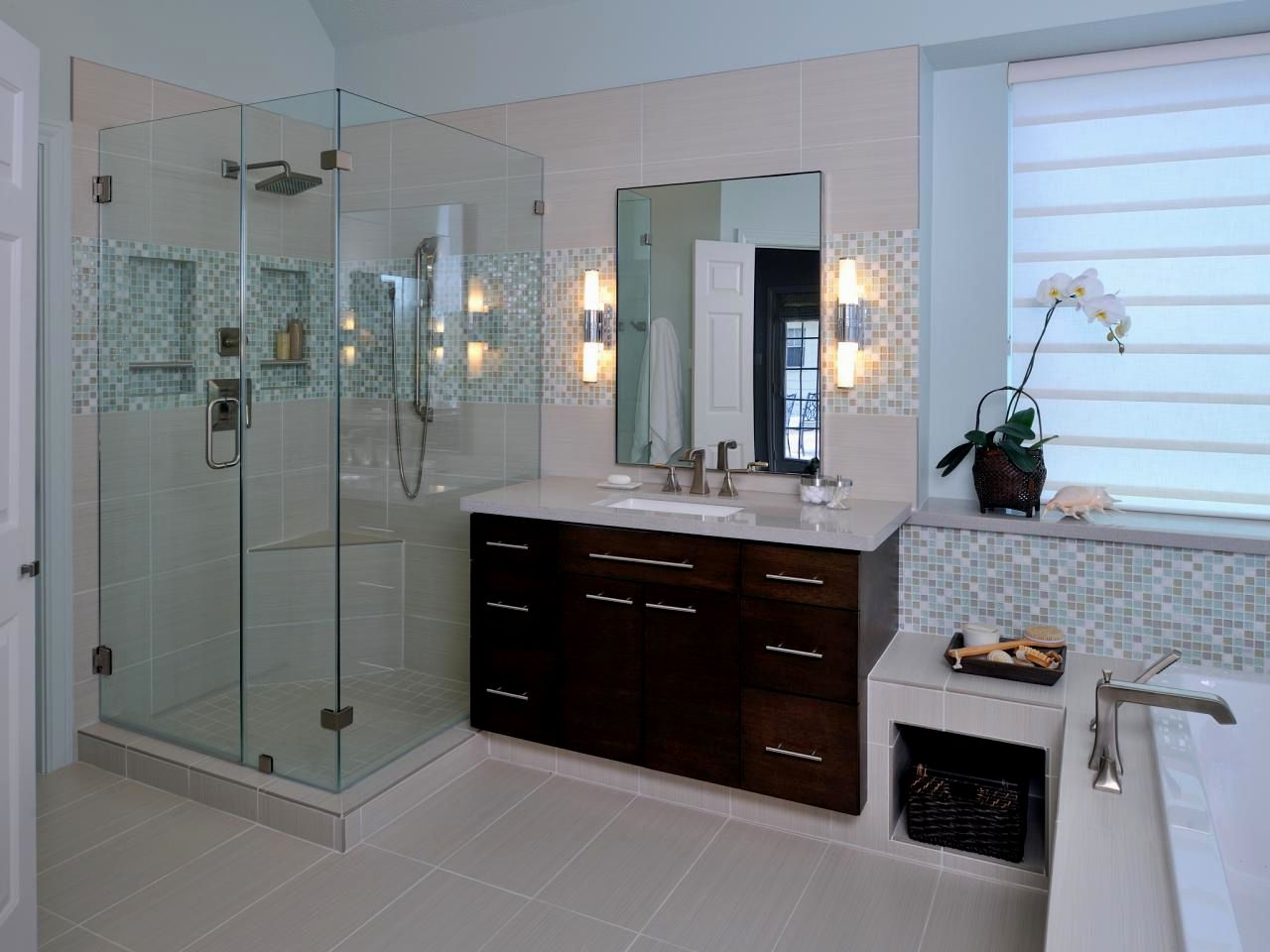latest bathroom remodel costs layout-Beautiful Bathroom Remodel Costs Inspiration