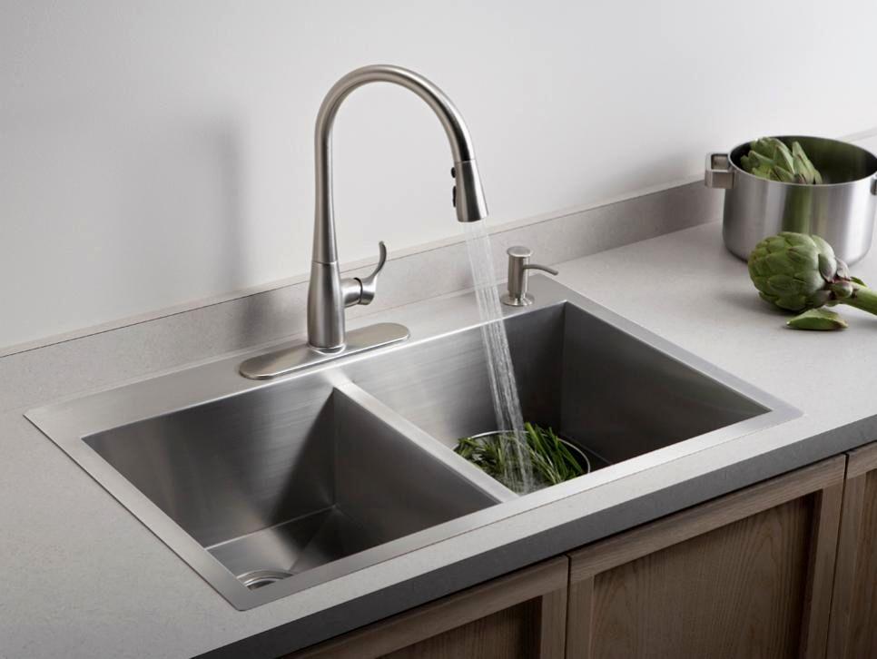 latest bathroom remodel costs plan-Beautiful Bathroom Remodel Costs Inspiration