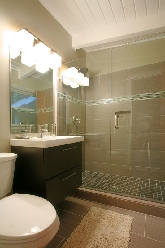 latest bathroom remodel okc décor-Lovely Bathroom Remodel Okc Décor
