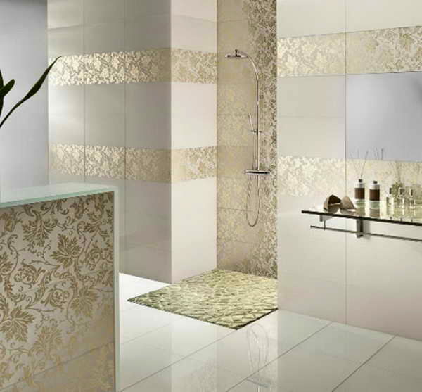 latest bathroom remodel supplies layout-Stunning Bathroom Remodel Supplies Pattern