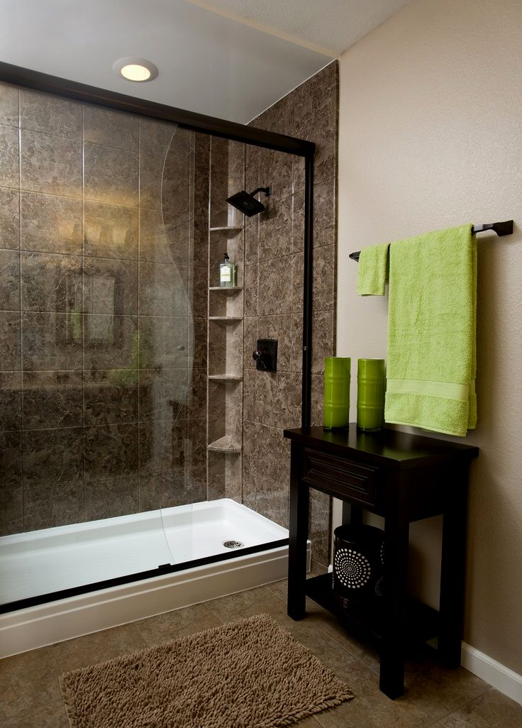 latest bathroom remodeling san antonio tx gallery-Beautiful Bathroom Remodeling San Antonio Tx Plan