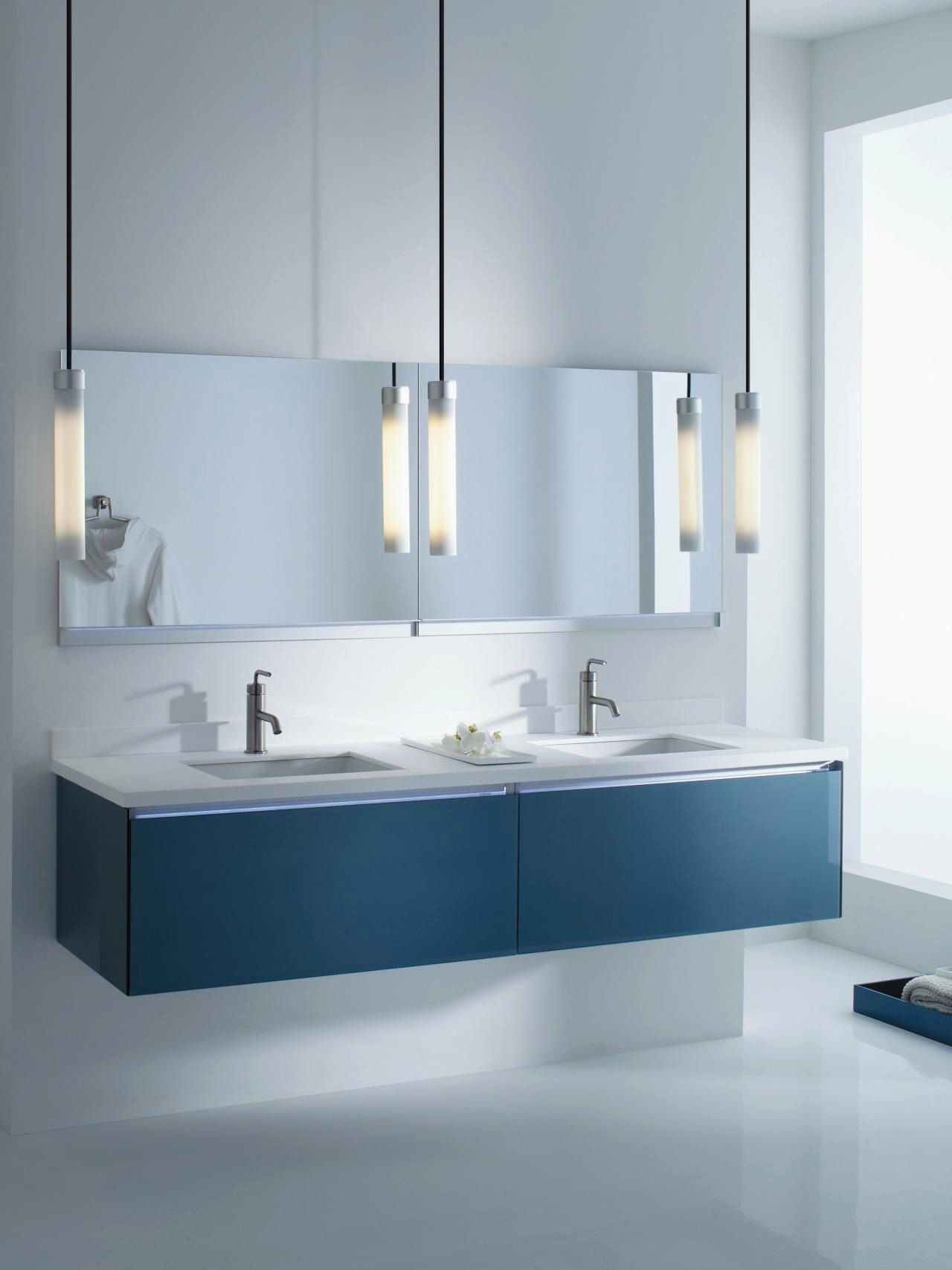 Top Bathroom Shower Storage Pattern - Bathroom Design Ideas Gallery ...
