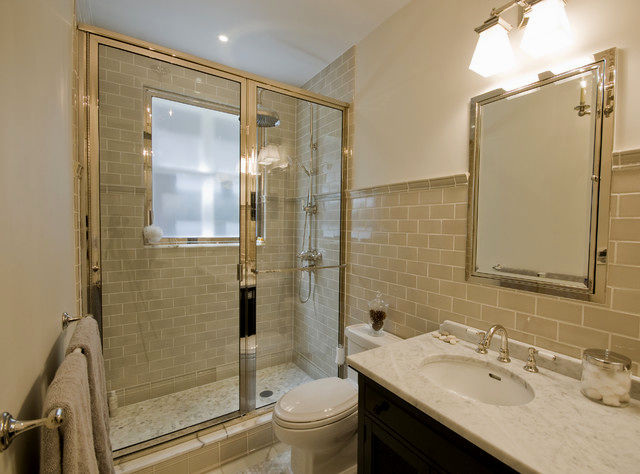 latest bathroom sink replacement ideas-Awesome Bathroom Sink Replacement Picture