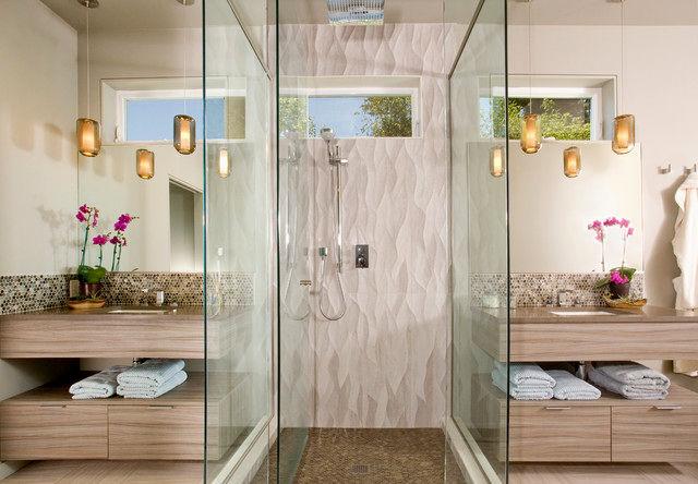latest bathroom stall hardware architecture-New Bathroom Stall Hardware Online