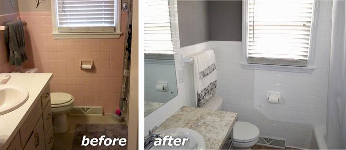 latest bathroom tub tile photo-Excellent Bathroom Tub Tile Wallpaper