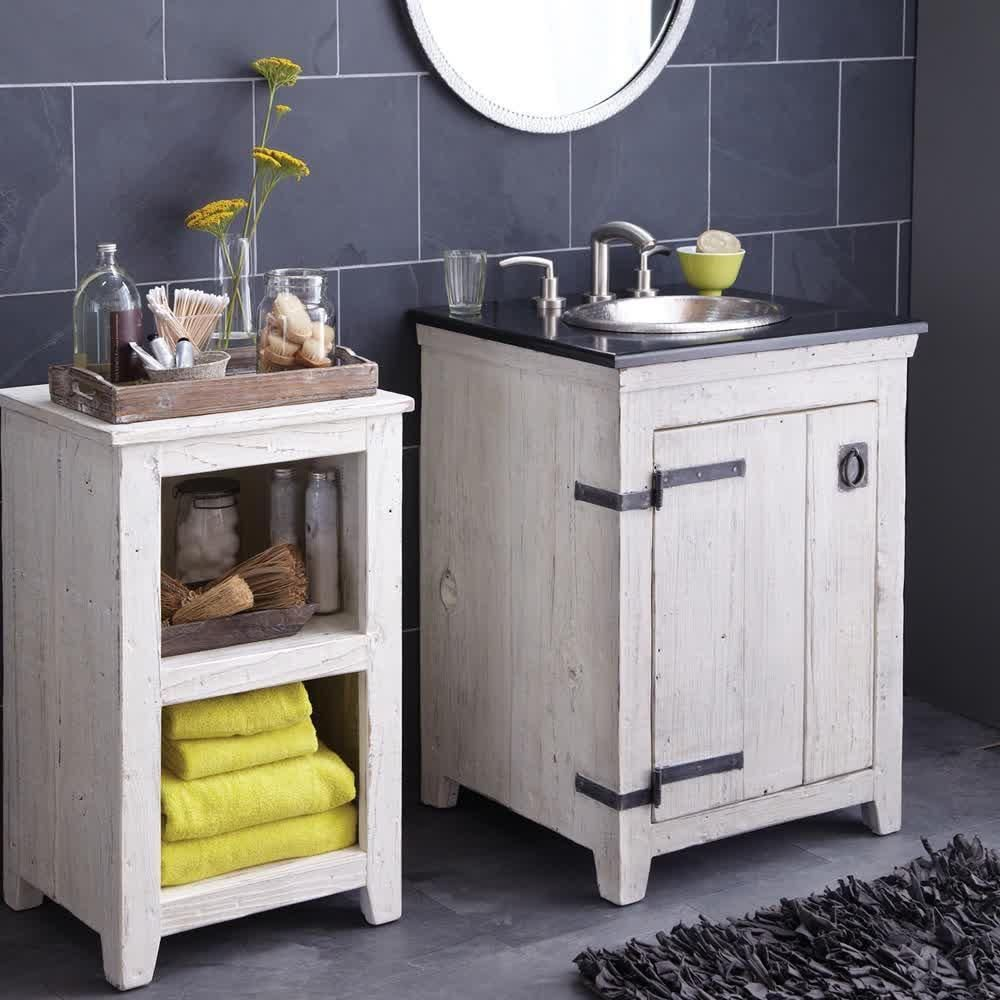 latest bathroom vanities at menards image-Superb Bathroom Vanities at Menards Wallpaper